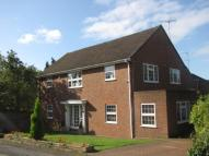 Detached property to rent in Arden Close...
