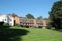 Terraced property in  Harrow Fields Gardens...