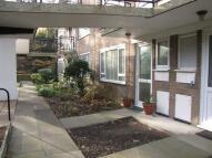 1 bedroom Flat to rent in London Road...