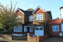 5 bed Detached property in Rushout Avenue, Kenton...