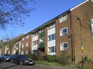 2 bed Apartment in Leigh Court Byron Hill...