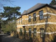2 bed Apartment to rent in Highlawn House Sudbury...