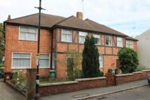 Flat to rent in Crown Court Crown Street...