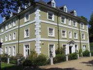 2 bedroom Apartment in The Mount House Sudbury...