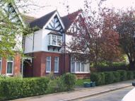 1 bed Flat to rent in Roxborough Park...
