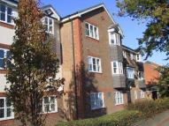 Blenheim Court Kenton Road Flat to rent