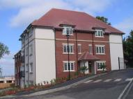 2 bed Flat to rent in Sycamore Lodge Cottage...