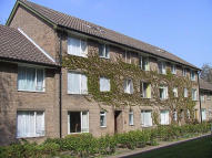 1 bed Flat to rent in  Moat Lodge, London Road...