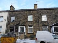 3 bedroom Terraced property to rent in Woodside Place...