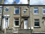 2 bedroom Terraced property in 12 Richard Street...
