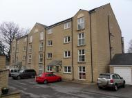 2 bed Apartment in Woodcroft Grange...