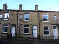 Terraced home in 4 Duke Street, Elland...
