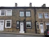 10 Cinderhills Lane Terraced house to rent