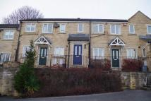 2 bed Apartment in Leeds Road, Halifax...