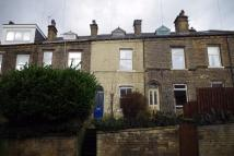 4 bedroom Terraced property to rent in South View...