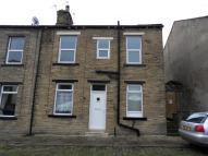 2 bed Terraced home to rent in 8 Hopkinson Street...