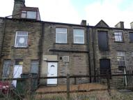 1 bed Flat in Keighley Road, Ovenden...