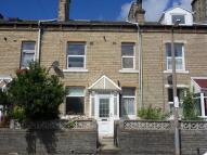 2 bed Terraced property in Diamond Street, Pellon...