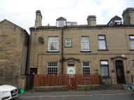 3 bed Terraced property to rent in HALIFAX ROAD, Halifax...