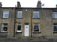 1 bed Terraced home to rent in BRICKFIELD GROVE...