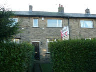 2 bedroom Town House to rent in HILL CRESCENT, Halifax...