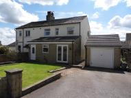 5 bedroom semi detached property to rent in Halifax Road...