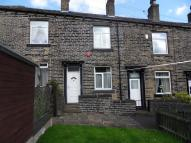 2 bed Terraced home in Grantham Place...