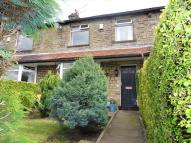 Town House to rent in 11 Sandforth Avenue...