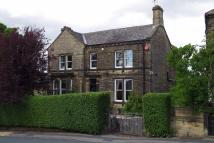 4 bed Detached home in Green Lane, Bradford...
