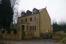 Luddenden Lane Detached property for sale