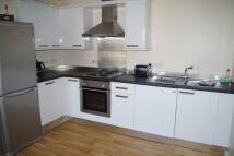 2 bedroom Apartment to rent in Mount Terrace, Halifax...