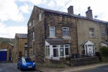 Hope Hall Terrace Terraced house to rent