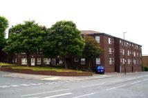 1 bedroom Flat to rent in Watts Moses House...