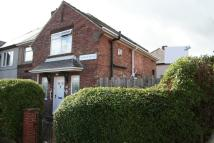 4 bed End of Terrace house to rent in Moray Road, Norton...