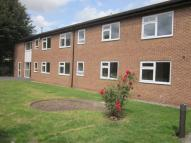 1 bed Flat in Flat 11-St Lukes Court...
