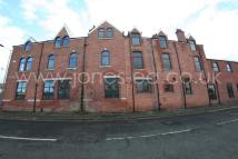 property to rent in Burlam Road, Middlesbrough, TS5 5AF