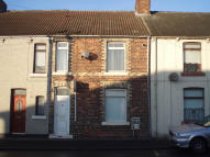 3 bedroom Terraced home in North Road West, Wingate...