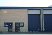 property to rent in Primrose Hill Industrial Estate   Stockton on Tees TS19 0GA