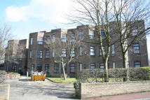 1 bed Apartment in Cromwell Court, Pelaw...