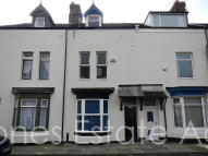 5 bedroom Terraced house to rent in Cranbourne Terrace...