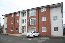 2 bed Apartment in York Apartments...