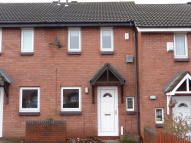 2 bed Terraced house in Stanley Close...