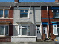 Thornville Road Terraced house to rent