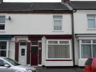 3 bed Terraced property to rent in Westbury Street...