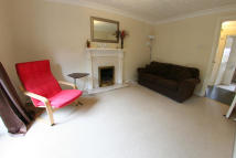 Apartment in Trinity Mews, Thornaby...