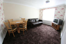 Apartment to rent in St Pauls Court...