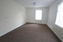 1 bed Apartment to rent in St Pauls Court...