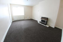Drake Road End of Terrace house to rent