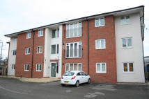 2 bedroom Apartment to rent in York Apartments...