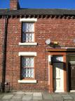 Terraced property to rent in Bute Street...